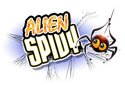 aliensp400