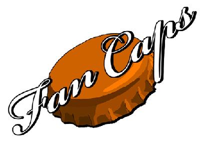 fancaps400