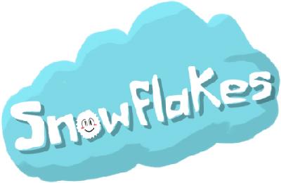 snowflakes400