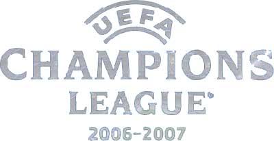 uefa400