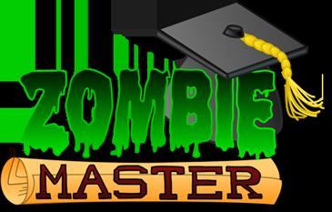 zombiemaster