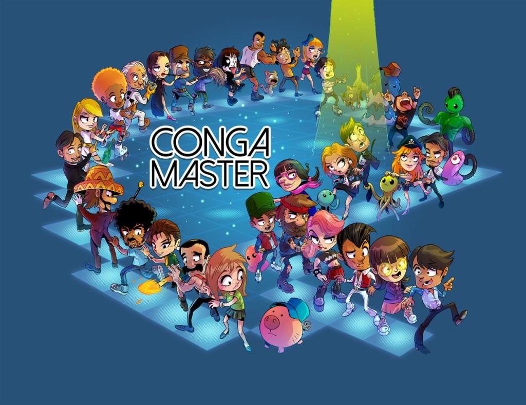 conga_master_illo_lo_res
