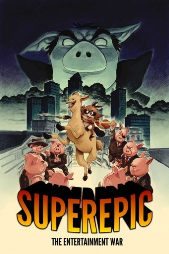 SuperepicVertical